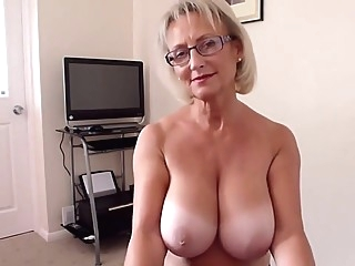 British big natural tits mature hot blowjob big tits big ass mature