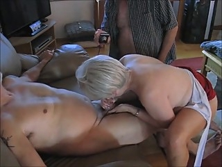 Fabulous adult scene Bisexual you've seen amateur bisexual male milf