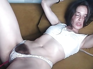bella alice 1 webcam amateur brunette