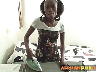 balck maid fucked all styles hd videos skinny african